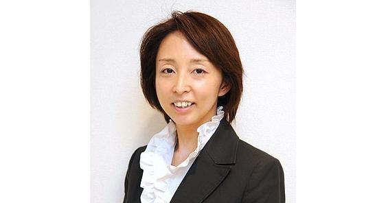 京都市下京区の結婚相談所