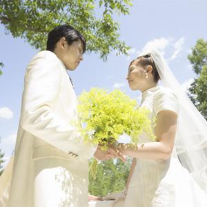 お見合成立まで最大90日間のお試し無料婚活で安心してお相手が選べます。