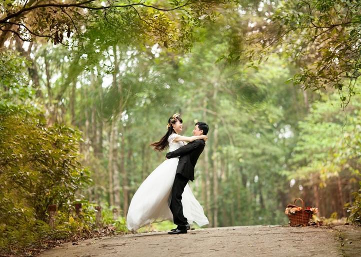 岡山県津山市の結婚相談所