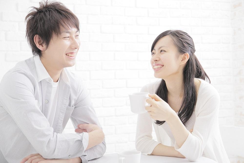 愛知県瀬戸市の結婚相談所