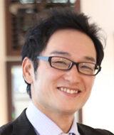 代表(結婚カウンセラー)<br>川崎正礼