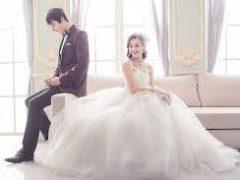 婚活は何からはじめる? 結婚したいなら「地域密着型結婚相談所」 結婚物語。に資料請求を!