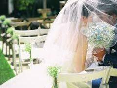 婚活の考え方が変われば行動が変わり、そして結果が変わります!婚活迷子の女性、必見!(^^)/