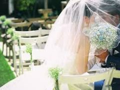 明石市の30代女性から、加古川市の地域密結婚相談所結婚物語。に婚活資料請求をメールで頂きました!