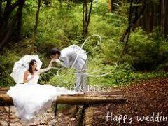 流行りの婚活アプリは結婚物語。今なら無料でパーティー参加!