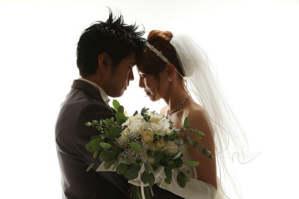 愛知県春日井市の結婚相談所