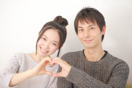 愛知県一宮市の結婚相談所