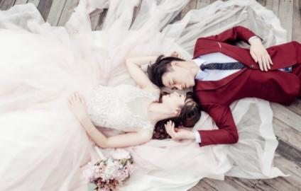 愛知県あま市の結婚相談所