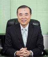 メイン婚活 カウンセラー 渋谷 静男