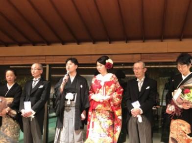 愛知県知立市の結婚相談所|Heart Plusの写真
