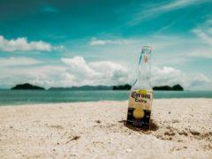 告白や大事な話をする時に、お酒の力を上手に使う方法