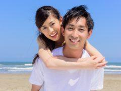 今が一番若い時に婚活! 毎日が縁結日!福岡の結婚相談所 エンジェル恵子のブログ♪