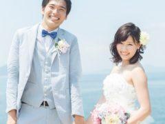今はピンとこなくても・・  福岡の結婚相談所 エンジェル恵子のブログ♪