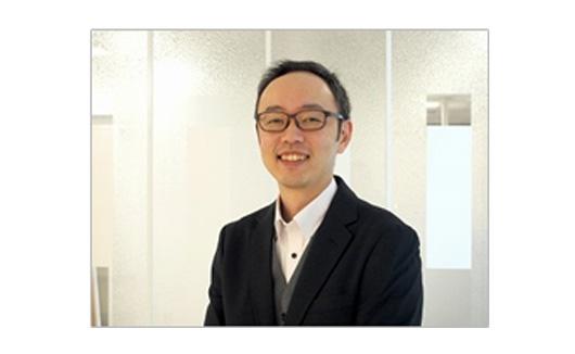 香川県高松市の結婚相談所|ハッピーブライダル 高松店の写真