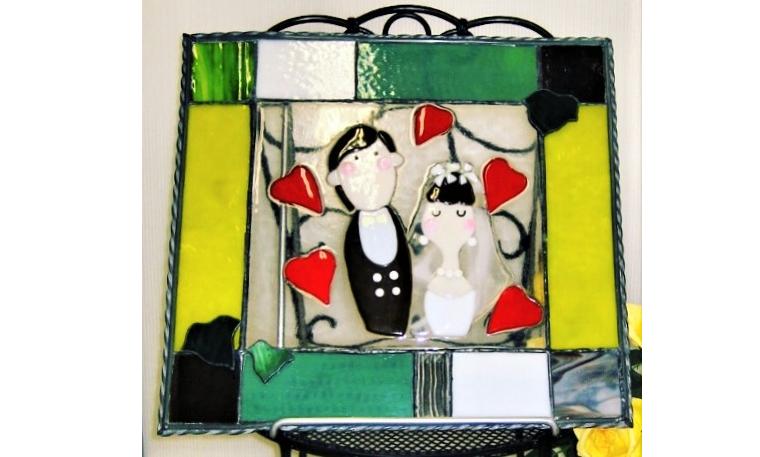 香川県高松市の結婚相談所