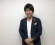 <成婚優秀賞>福岡県福岡市の結婚相談所「ジュブレ」様|成婚実績400組以上!熱い思いを聞きました!