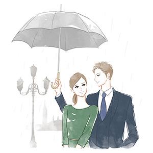 大阪府大阪市の結婚相談所|オールウェイズの写真