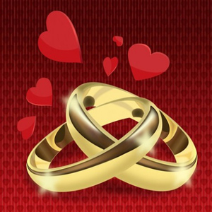 成婚してからもLINEで無料でサポート!!!