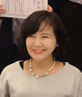 マリッジ<br>コーディネータ<br>代表 木村万佐子