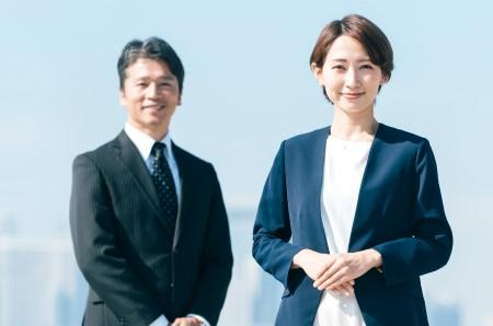 兵庫県神戸市の結婚相談所