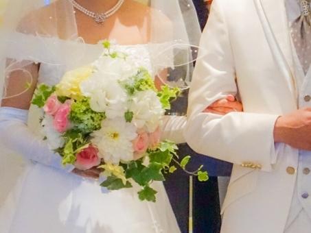長崎県佐世保市の結婚相談所