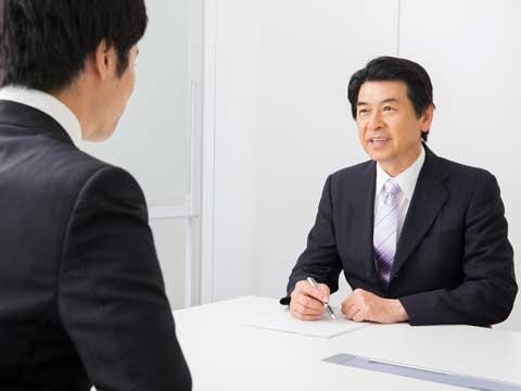 兵庫県神戸市の結婚相談所|T.Planningの写真