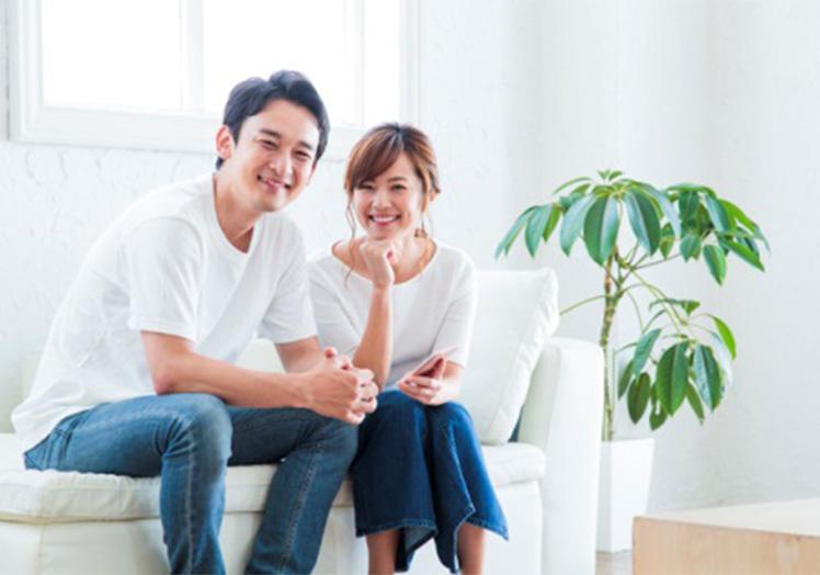 和歌山から南大阪を中心とした婚活