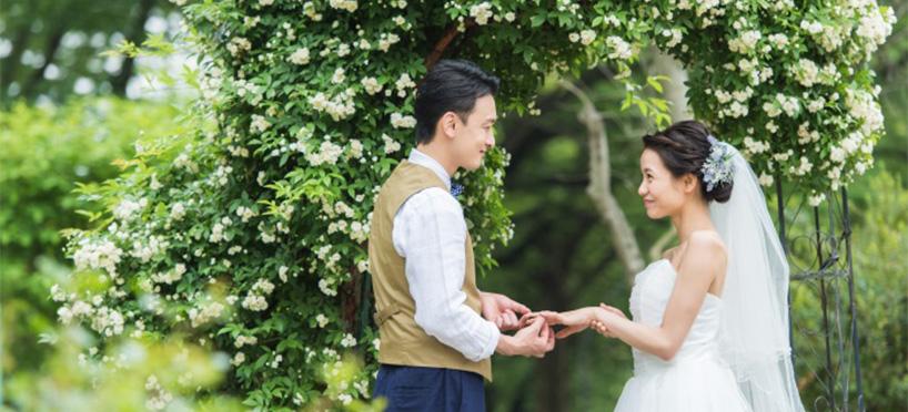 和歌山県和歌山市の結婚相談所|Bridal MOEの写真