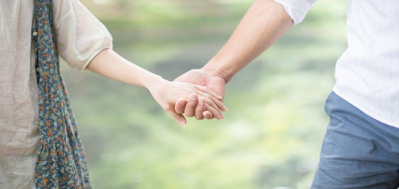 熊本県熊本市の結婚相談所|OTETE結婚相談所 熊本サロンの写真