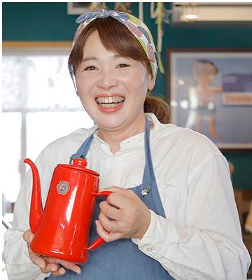 OTETE結婚相談所 熊本サロン