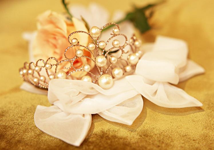 愛知県岡崎市の結婚相談所|結婚相談所ハローマリーの写真
