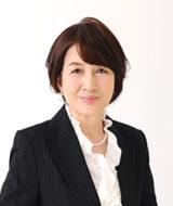エムクレイン<br>菅井 美鶴