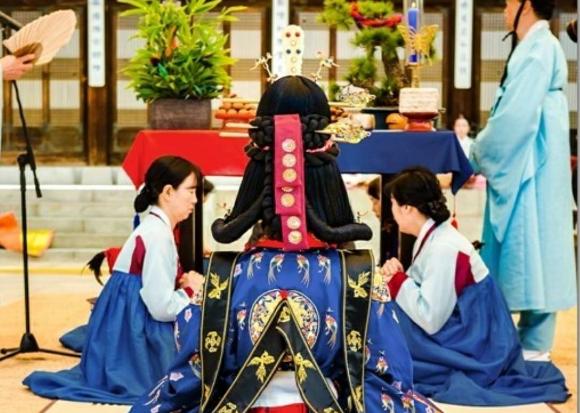東京都世田谷区の結婚相談所