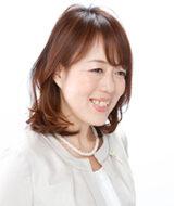 お見合いデビュー♡プロデューサー<br>吉田明子