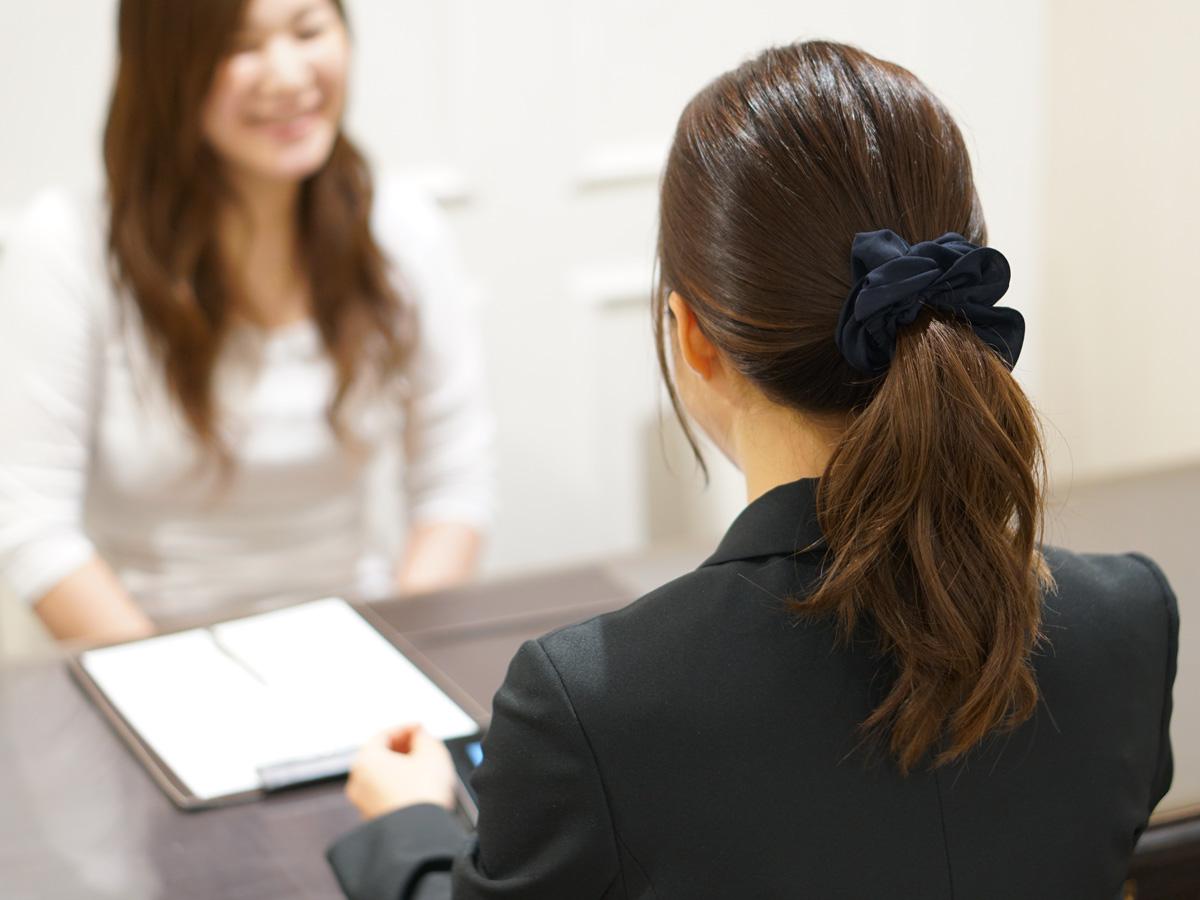 東京都江東区の結婚相談所