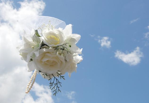 滋賀県草津市の結婚相談所