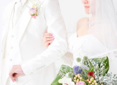 岐阜県大垣市の結婚相談所