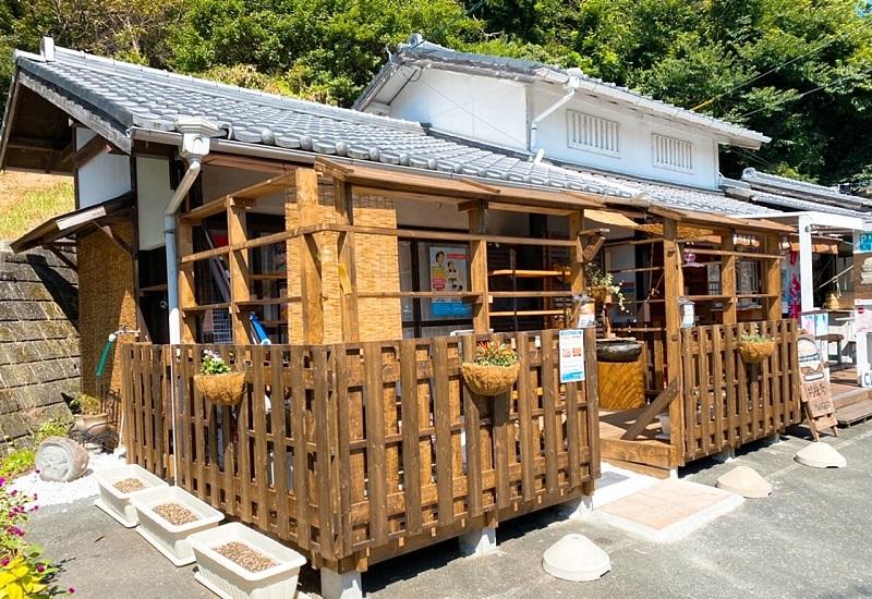 静岡県袋井市の結婚相談所