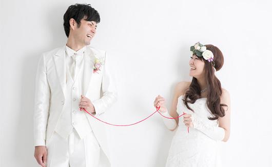 埼玉県さいたま市の結婚相談所|浦和結婚相談所ハッピーユニオンの写真