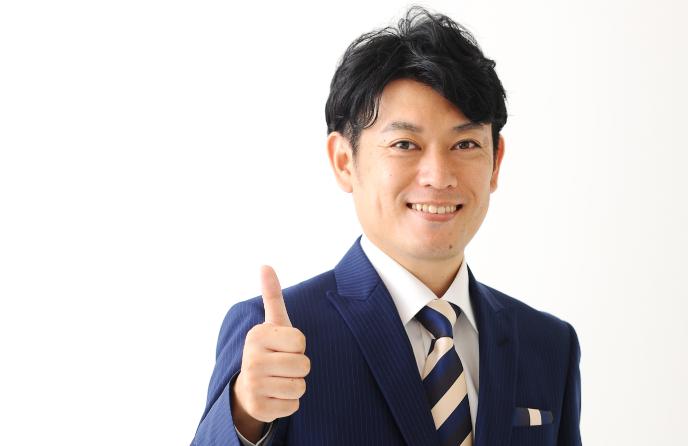 岡山県倉敷市の結婚相談所