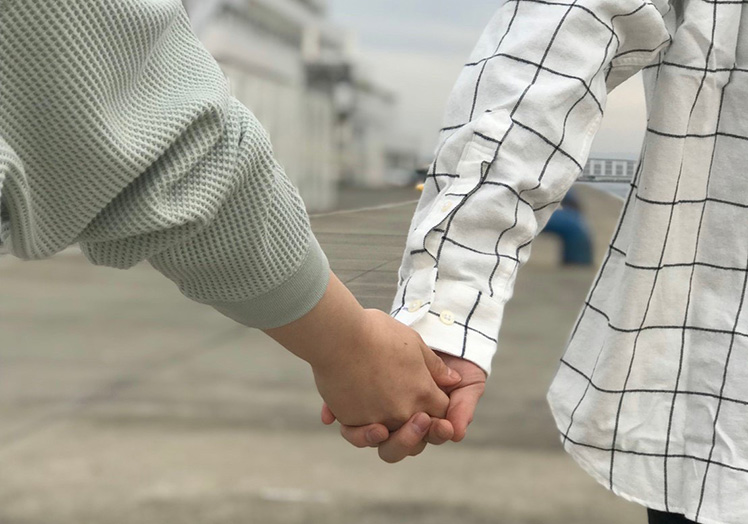 結婚相談所|婚活サロン コラージュの写真