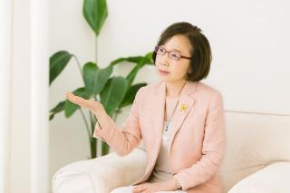神奈川県横浜市の結婚相談所