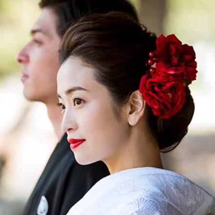 茨木婚活白兎