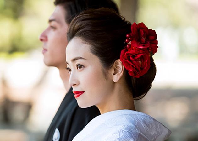 大阪府茨木市の結婚相談所|茨木婚活白兎の写真