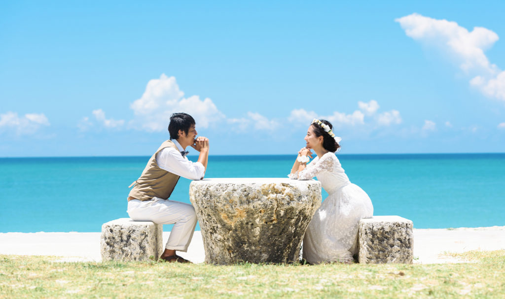 福岡県福岡市の結婚相談所