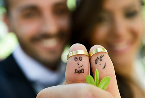 あなたに徹底的に寄り添い、「ご成婚」をサポートいたします