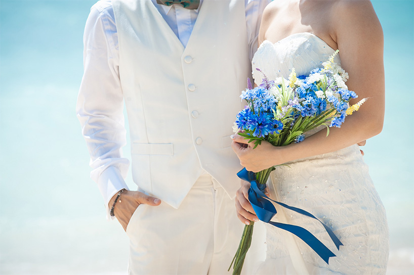 会員数を限定したアットホームな結婚相談所
