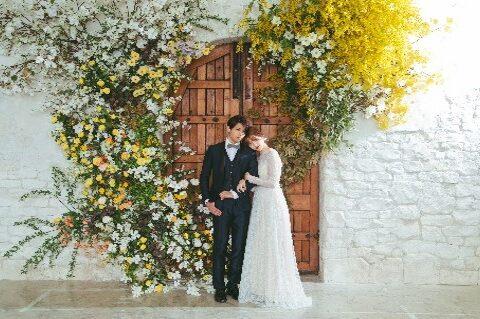 愛知県と大手提携企業あり会員多数,早期成婚可能。