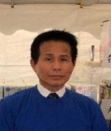 東海 OGGI<br>代表取締役<br>高橋悦夫