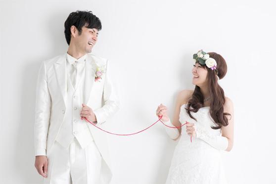 福岡県春日市の結婚相談所|結婚相談所ストロベリーマリッジの写真
